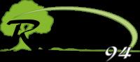 Luxus fapadló - Révész 94 Kft weboldala
